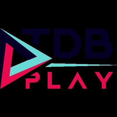TDB Play